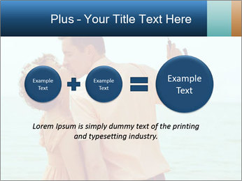0000075297 PowerPoint Template - Slide 75