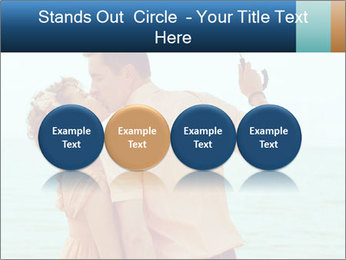 0000075297 PowerPoint Template - Slide 76