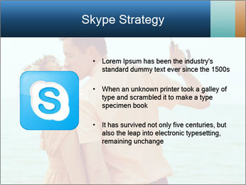 0000075297 PowerPoint Template - Slide 8