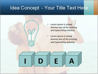 0000075297 PowerPoint Template - Slide 80