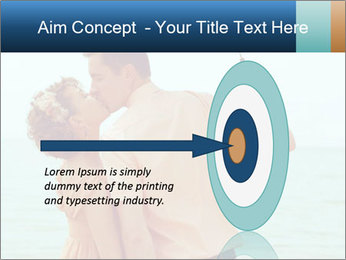 0000075297 PowerPoint Template - Slide 83