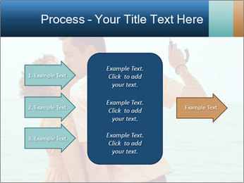 0000075297 PowerPoint Template - Slide 85