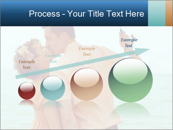 0000075297 PowerPoint Template - Slide 87
