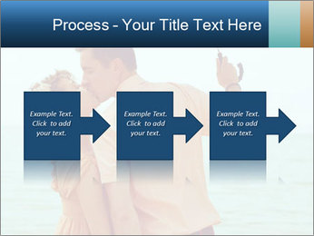 0000075297 PowerPoint Template - Slide 88