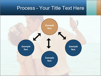 0000075297 PowerPoint Template - Slide 91