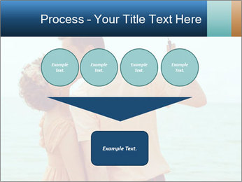 0000075297 PowerPoint Template - Slide 93