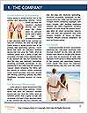0000075297 Word Templates - Page 3