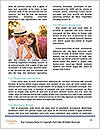 0000075297 Word Templates - Page 4
