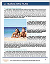 0000075297 Word Templates - Page 8