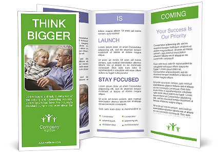 0000075298 Brochure Template