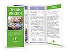 0000075298 Brochure Templates