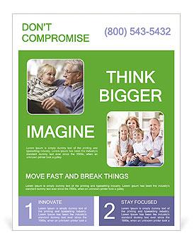 0000075298 Flyer Templates