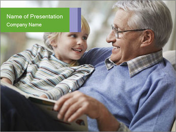 0000075298 PowerPoint Template