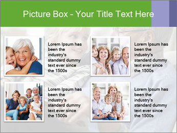 0000075298 PowerPoint Template - Slide 14