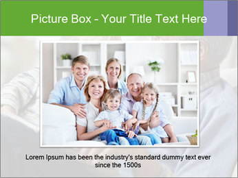 0000075298 PowerPoint Template - Slide 16