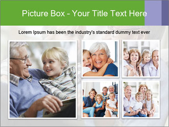 0000075298 PowerPoint Template - Slide 19