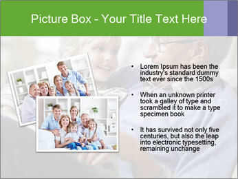 0000075298 PowerPoint Template - Slide 20