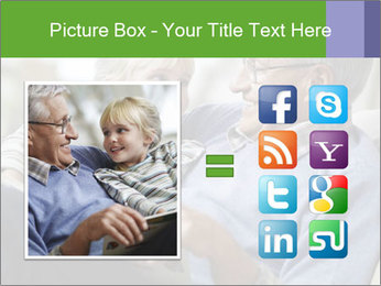 0000075298 PowerPoint Templates - Slide 21
