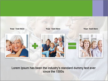 0000075298 PowerPoint Templates - Slide 22