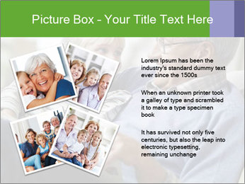 0000075298 PowerPoint Templates - Slide 23