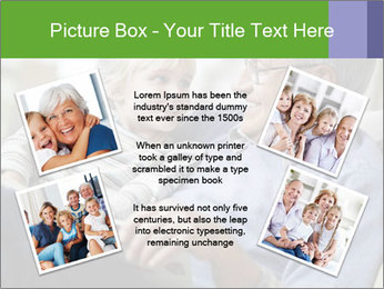 0000075298 PowerPoint Templates - Slide 24