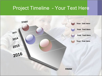 0000075298 PowerPoint Templates - Slide 26