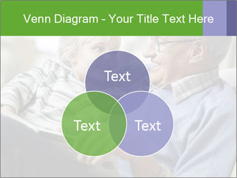 0000075298 PowerPoint Templates - Slide 33
