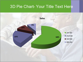 0000075298 PowerPoint Templates - Slide 35