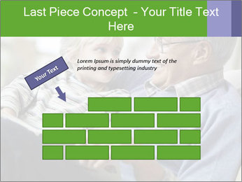 0000075298 PowerPoint Templates - Slide 46