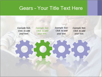 0000075298 PowerPoint Templates - Slide 48