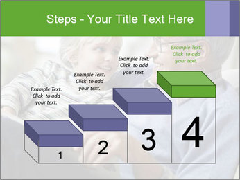 0000075298 PowerPoint Templates - Slide 64