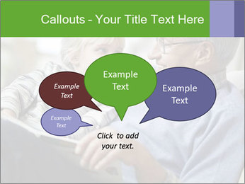 0000075298 PowerPoint Templates - Slide 73