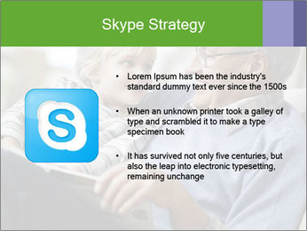 0000075298 PowerPoint Templates - Slide 8