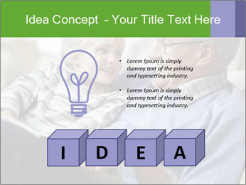 0000075298 PowerPoint Template - Slide 80