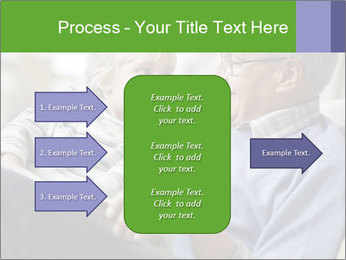 0000075298 PowerPoint Templates - Slide 85