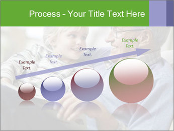 0000075298 PowerPoint Template - Slide 87