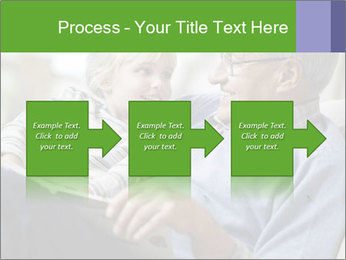 0000075298 PowerPoint Templates - Slide 88