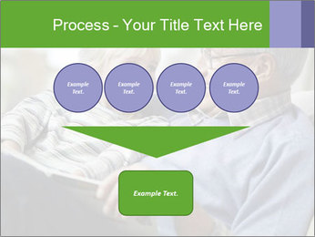 0000075298 PowerPoint Templates - Slide 93