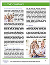 0000075298 Word Templates - Page 3