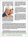 0000075298 Word Templates - Page 4