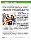 0000075298 Word Templates - Page 8