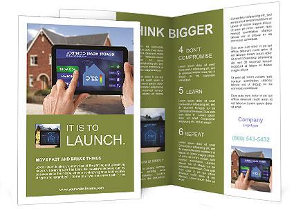 0000075299 Brochure Templates