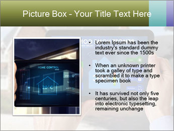 0000075299 PowerPoint Template - Slide 13