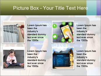 0000075299 PowerPoint Template - Slide 14