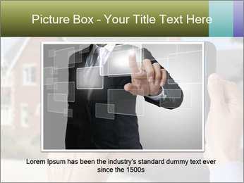 0000075299 PowerPoint Template - Slide 15