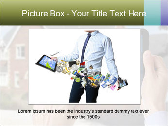 0000075299 PowerPoint Template - Slide 16