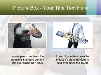 0000075299 PowerPoint Template - Slide 18