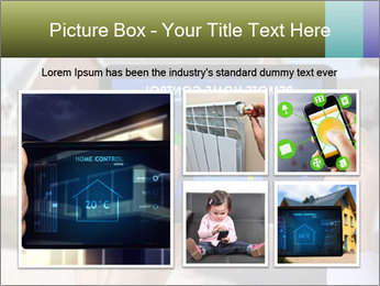 0000075299 PowerPoint Template - Slide 19