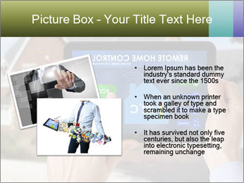 0000075299 PowerPoint Template - Slide 20