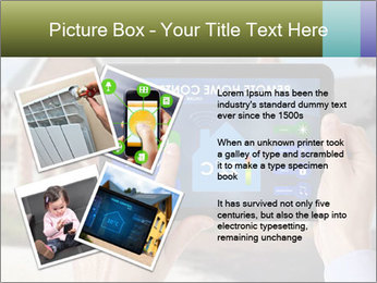0000075299 PowerPoint Template - Slide 23